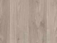 Unilin Evola HPL H160 Z5L Minnesota Oak greige