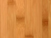 Bamboe Massief Caramel PP 5-lagen
