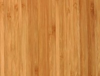 Bamboe Massief Caramel SP 5-lagen