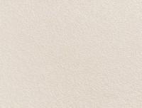 Unilin Evola U222 CST Rice Paper 70% PEFC gecert.