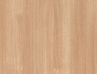 Unilin Evola 766 CST Naturel Oak 70% PEFC gecert.