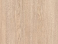 Unilin Evola H337 BST Pearl Oak 70% PEFC gecert.
