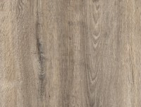 Unilin Evola H782 W06 Romantik Oak Brown  70% PEFC gecert.