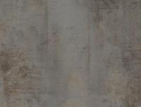 Unilin Evola F987 CST Oxid Grey  70% PEFC gecert.
