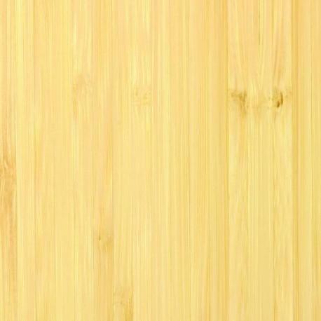 Bamboe Massief Naturel SP 1-laags