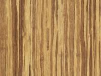 Bamboe Massief Tiger Density 3-lagen