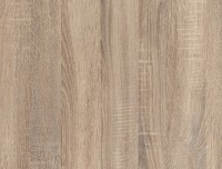 Unilin Evola MDF H397 BST Robson Oak 70% PEFC gecert.