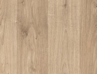 Unilin Evola ABS H162 Z5L Minnesota Oak naturel