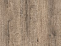 Unilin Evola ABS H438 V9A Heritage Oak medium brown