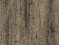Unilin Evola ABS H439 V9A Heritage Oak dark  zonder
