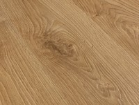 Unilin Evola ABS H440 Z5L Minnesota Oak warm natural