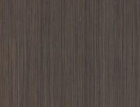 Unilin Evola ABS H689 W03 Amazonia zonder lijm