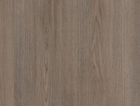 Unilin Evola ABS H338 CST Granada zonder lijm