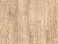 Clicwall      H588 V8A Royal Oak Vanille 70% PEFC gecert.