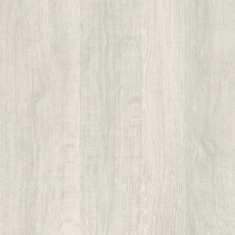 Clicwall      H450 V9A Heritage Oak light patina  70% PEFC