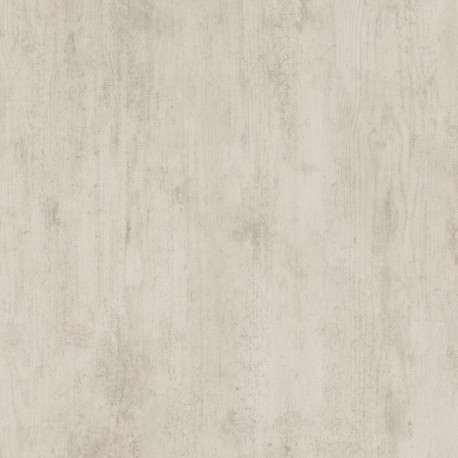 Clicwall      F989 BST Pure Concrete light 70% PEFC gecert.