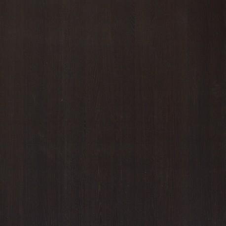 Shinnoki kantfineer Chocolate Oak           z/lijm
