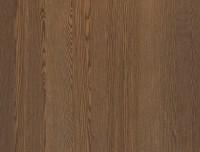Shinnoki ABS 3.0 Cinnamon Triba zonder lijm