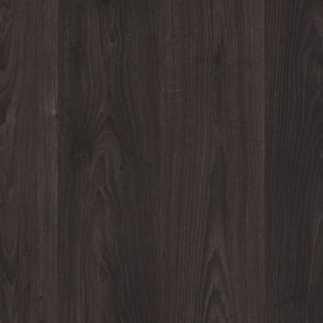 Clicwall H441 Z5L Minnesota Oak Chocolat 70% PEFC