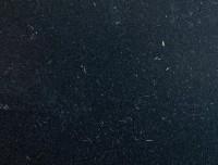 MDF Umidax gelakt V313 d & d Zwart E1 70% PEFC gecert.