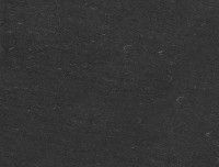 MDF Umidax V313 d & d Zwart E1 70% PEFC gecert.