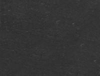 Brandvertragend MDF d & d Zwart E1 B-s1-d0  70% PEFC gecert.