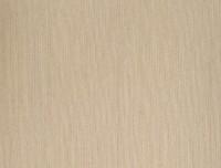 Look'likes Kantfineer LL15 Birch Plywood zonder lijm